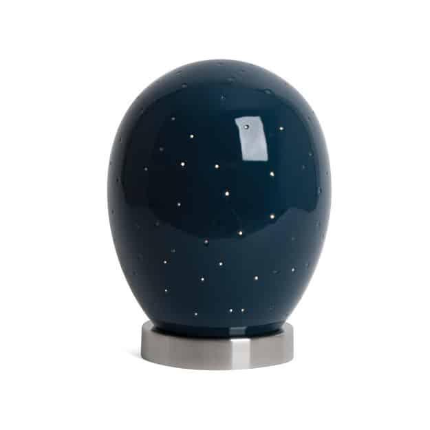 Starry Night Egg Night Light