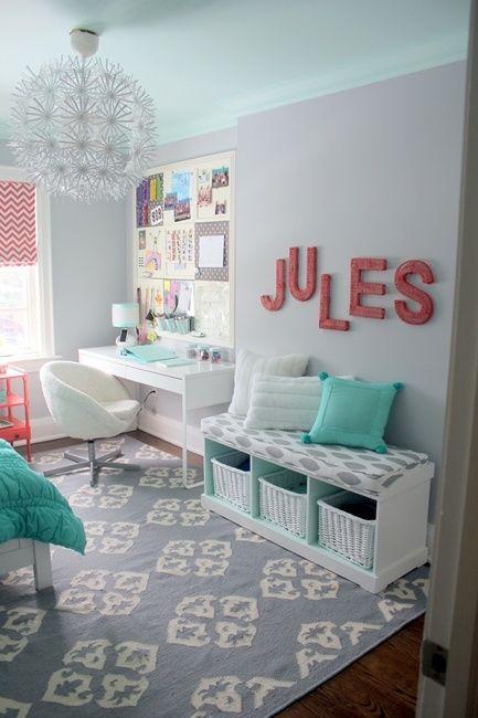 girls-bedroom-ideas-001