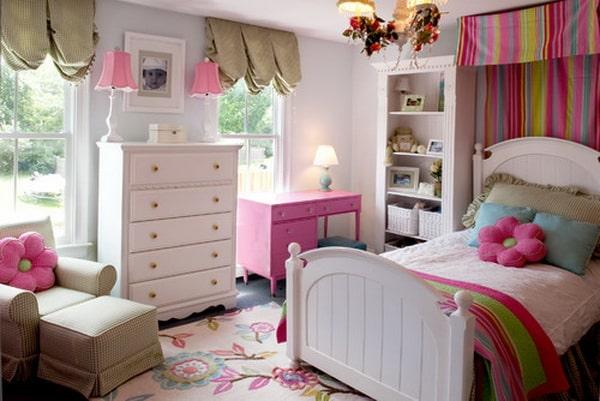 girls-bedroom-ideas-003