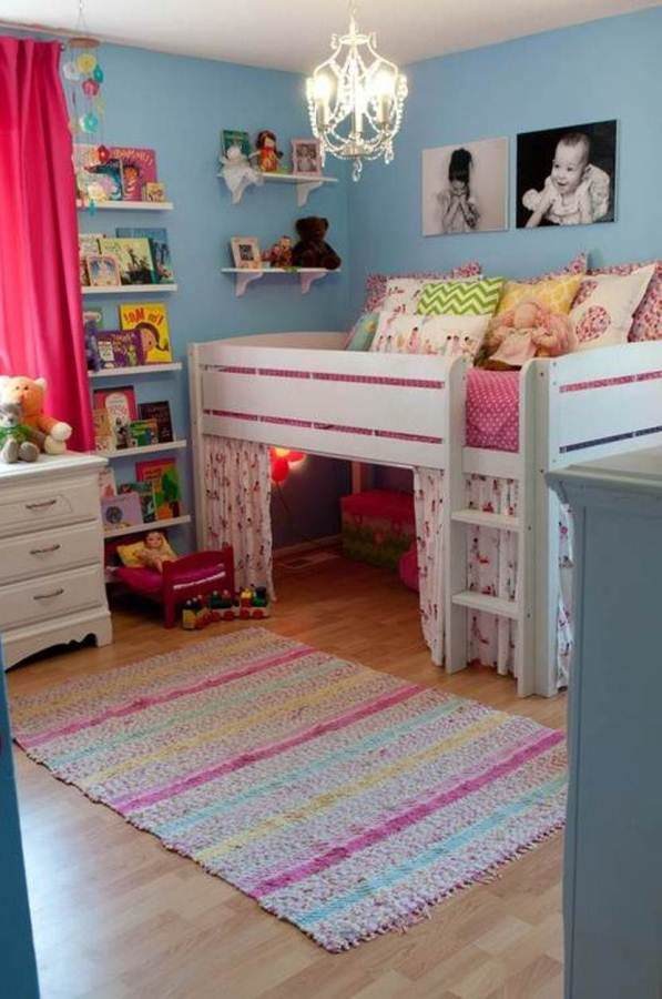 girls-bedroom-ideas-005