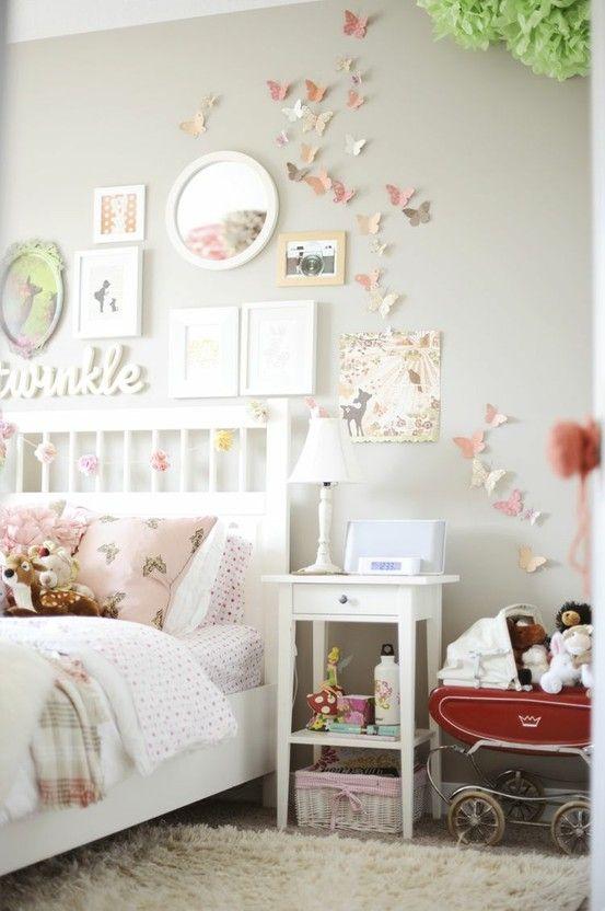 girls-bedroom-ideas-006