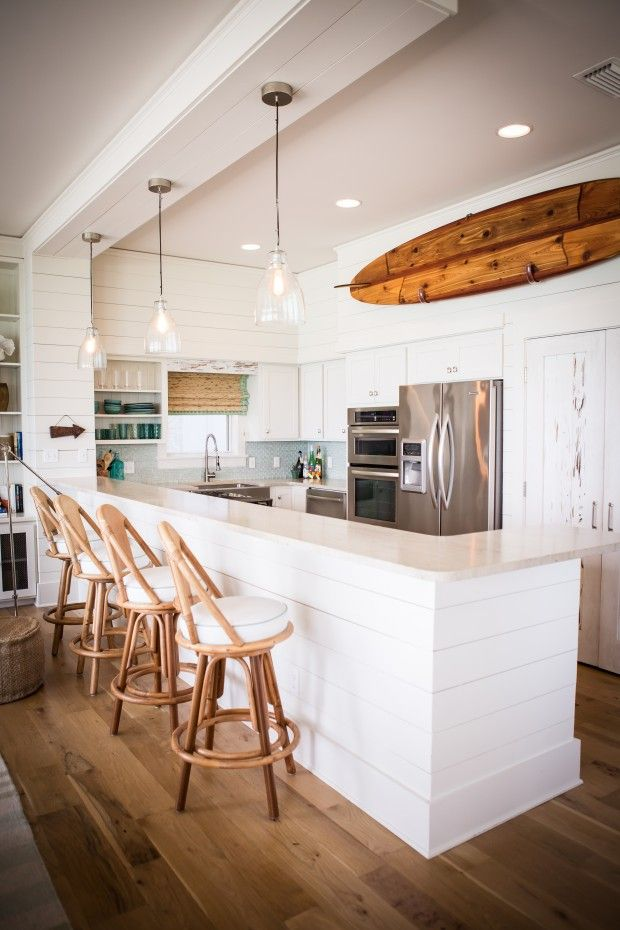 25 Clever Kitchens Wall Art Decor Ideas -DesignBump