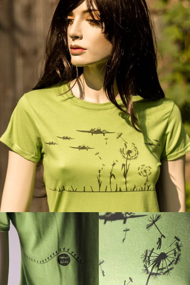 most-creative-tshirts-ever-031