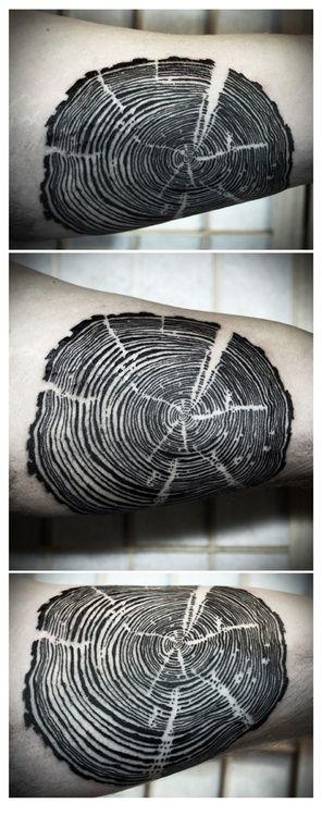 nature-tattoos-001