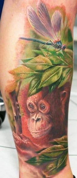 nature-tattoos-003
