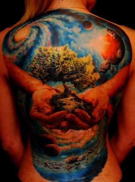 nature-tattoos-006