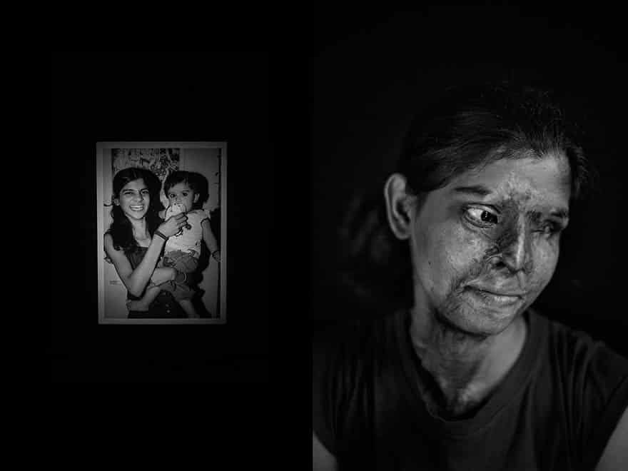 sony-world-photography-awards-2015-shortlist-11