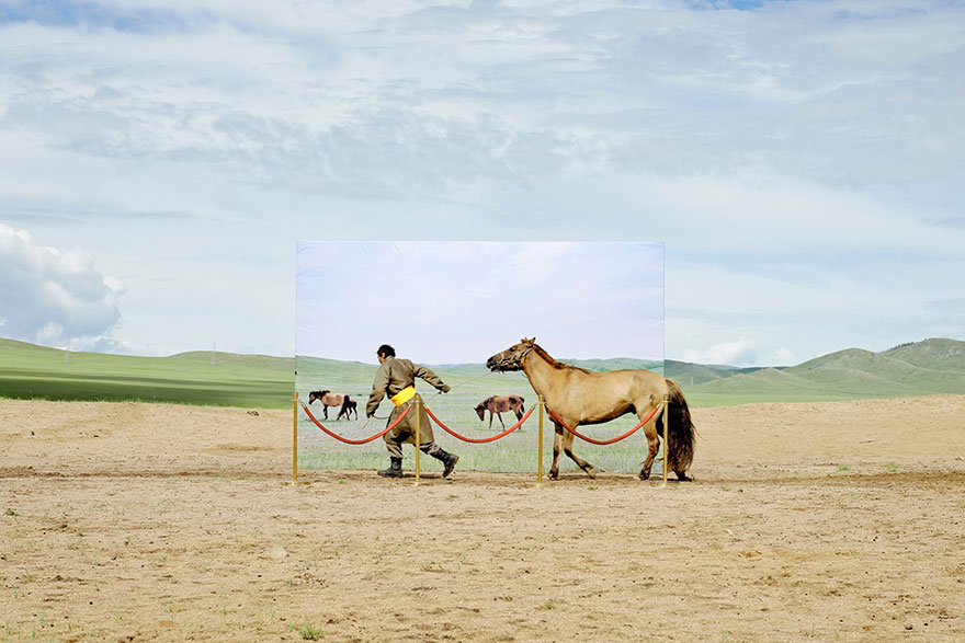 sony-world-photography-awards-2015-shortlist-20