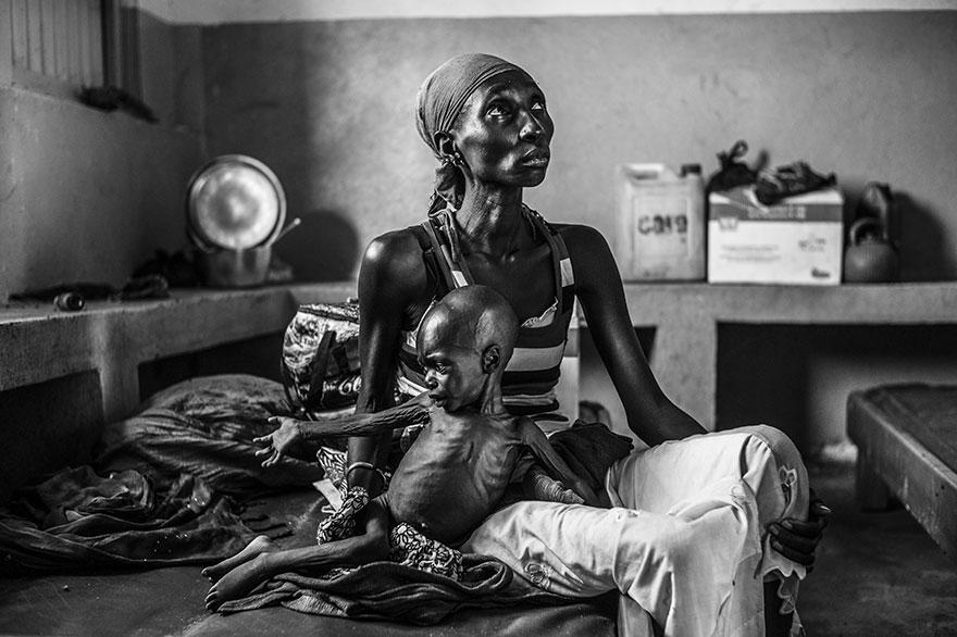 sony-world-photography-awards-2015-shortlist-22