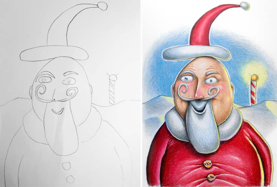 travel-dad-colors-children-drawings-fred-giovannitti-12