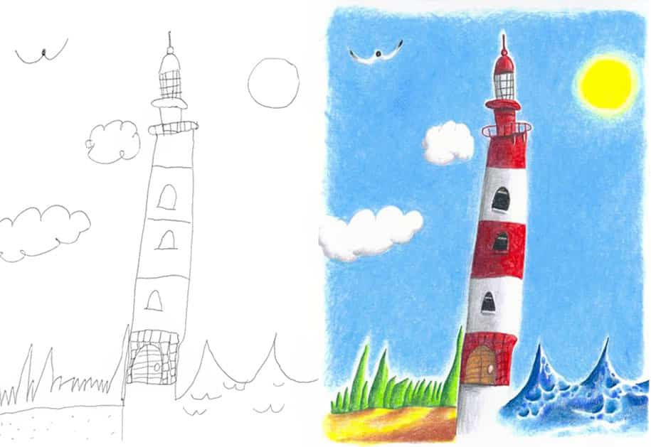 travel-dad-colors-children-drawings-fred-giovannitti-14