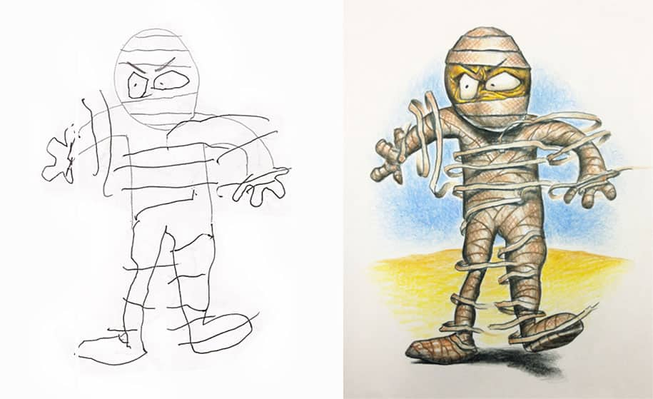travel-dad-colors-children-drawings-fred-giovannitti-2