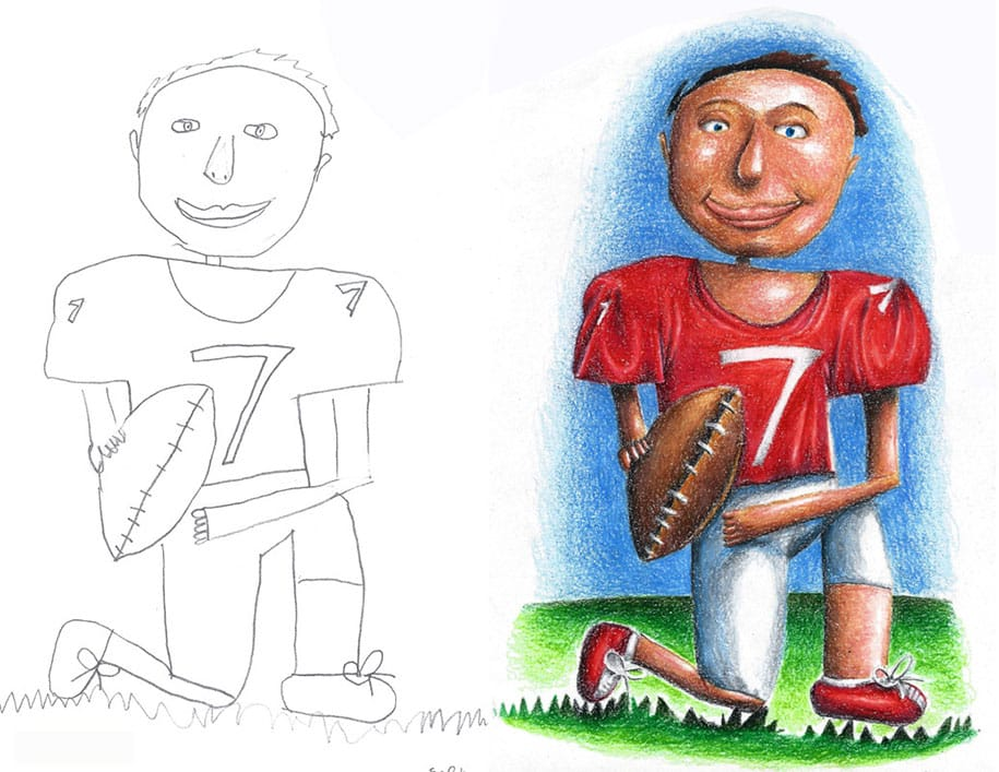 travel-dad-colors-children-drawings-fred-giovannitti-3