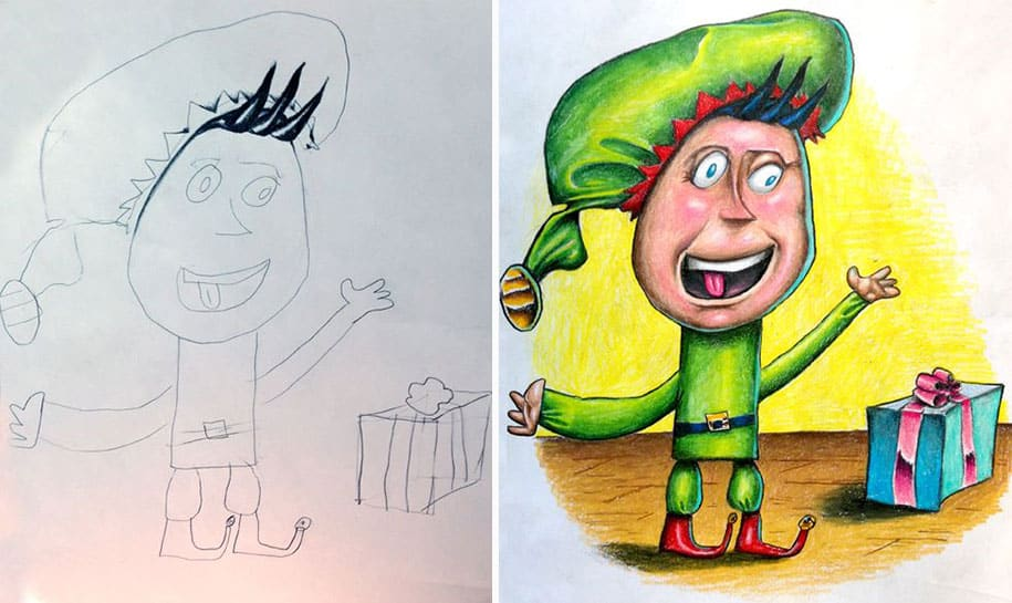 travel-dad-colors-children-drawings-fred-giovannitti-5