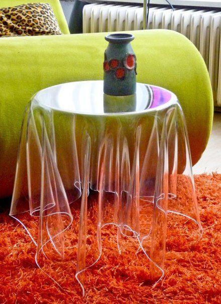 weird-furniture-001