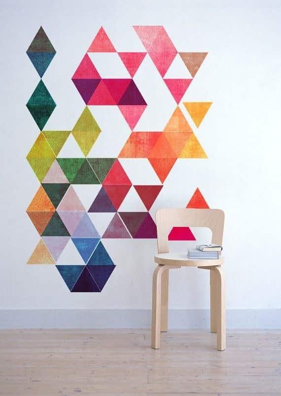 Dream in color.