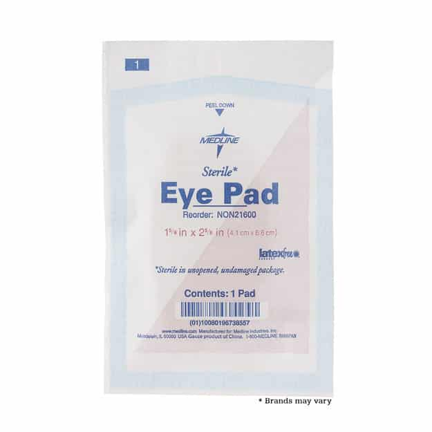 Tell your kid you bought them an iPad.