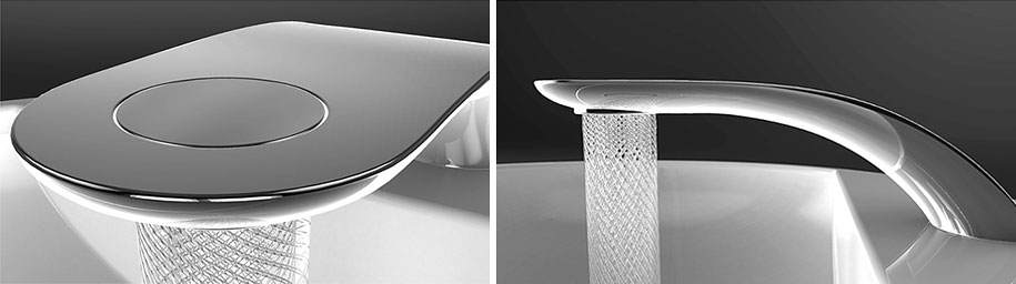 water-conserving-swirl-faucet-design-simin-qiu-5