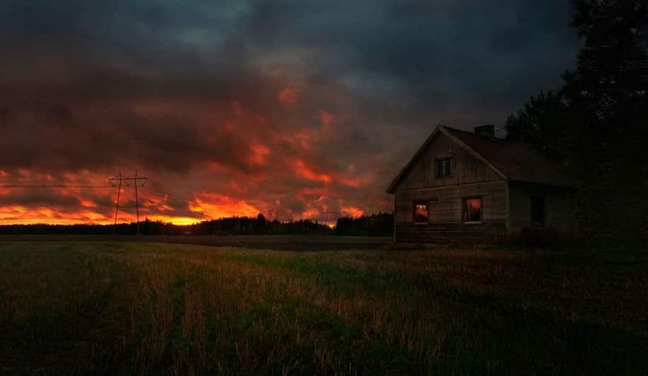 night-sky-landscape-photography-instagram-mikko-lagerstedt-finland-13