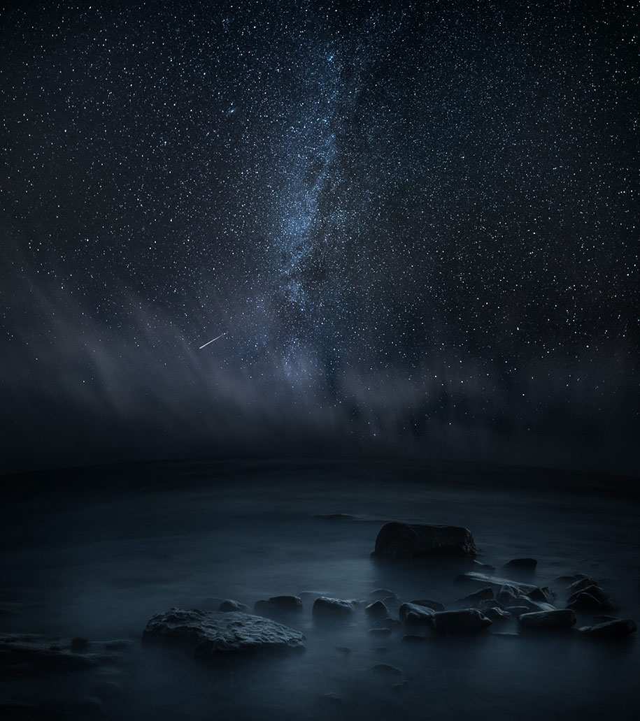 night-sky-landscape-photography-instagram-mikko-lagerstedt-finland-22