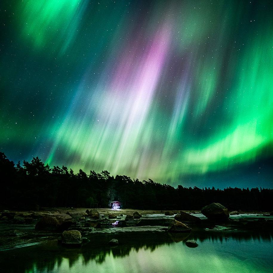 night-sky-landscape-photography-instagram-mikko-lagerstedt-finland-4