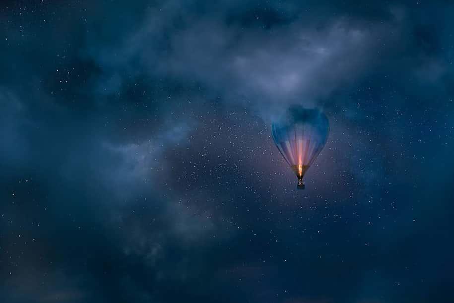 night-sky-landscape-photography-instagram-mikko-lagerstedt-finland-6