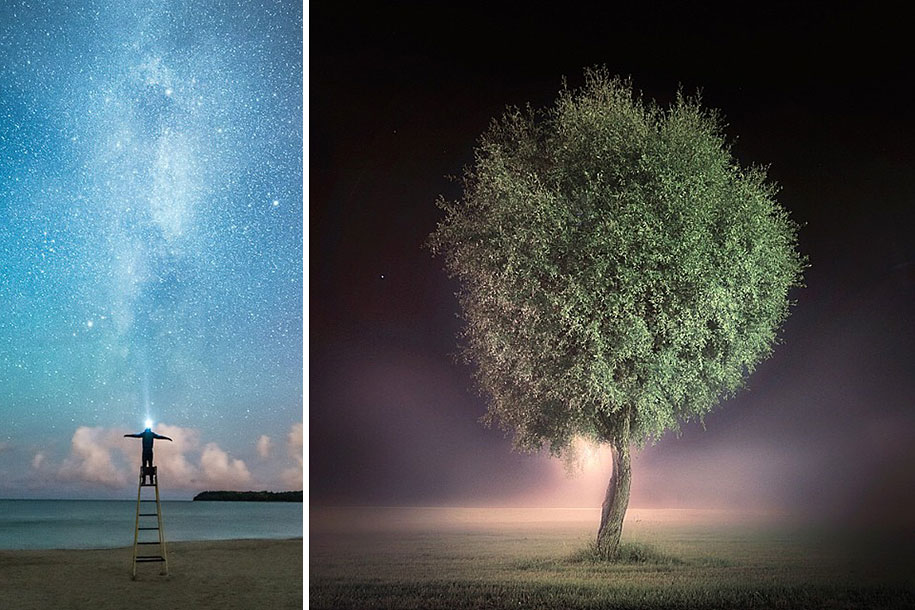 night-sky-landscape-photography-instagram-mikko-lagerstedt-finland-689