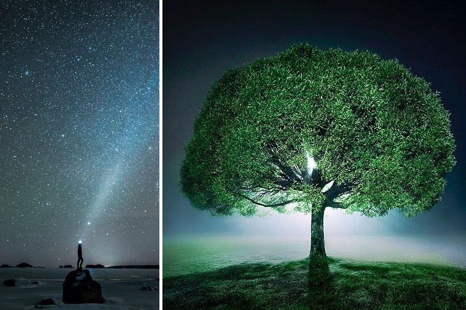 night-sky-landscape-photography-instagram-mikko-lagerstedt-finland-8-13