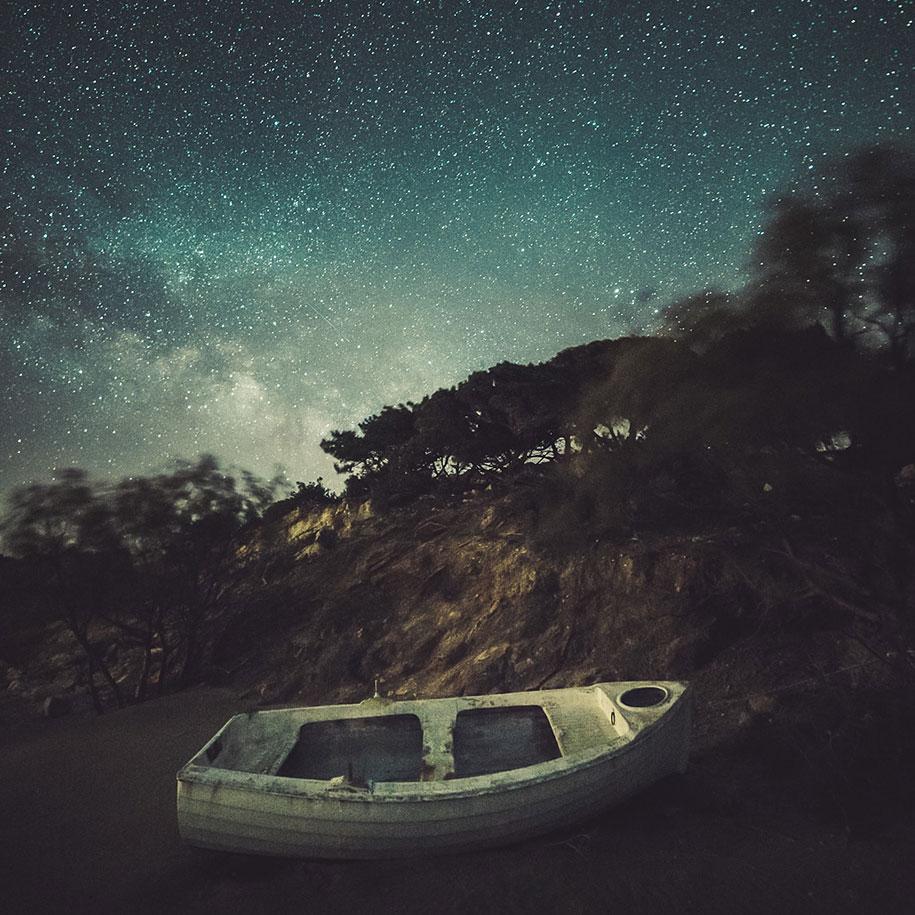 night-sky-landscape-photography-instagram-mikko-lagerstedt-finland-9