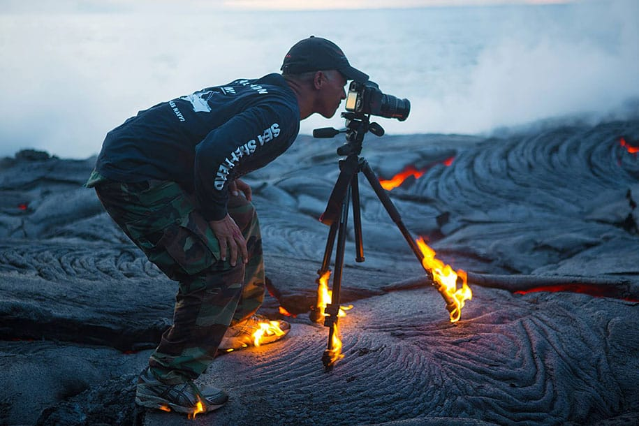 crazy-dedicated-photographers-extreme-photography-04