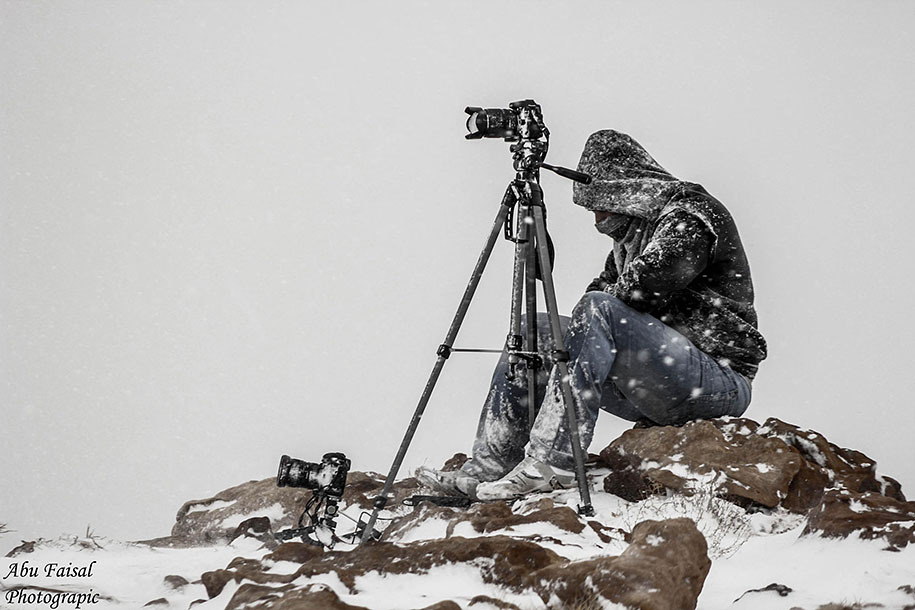 crazy-dedicated-photographers-extreme-photography-15