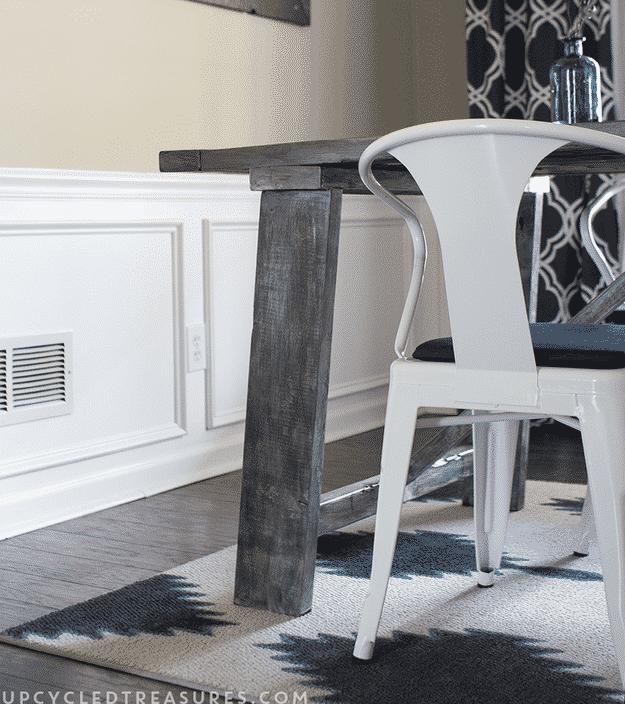 An Easy Diy For A Boring Apartment: 33 DIY Ways To Decorate Your Boring Apartment -DesignBump