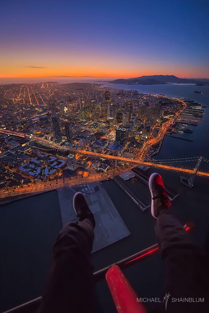 extreme-photographers-005