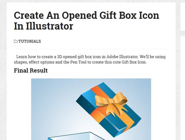 designbump-illustrator