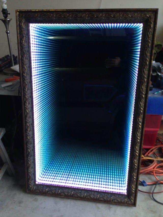 muo-diy-lighting-mirror