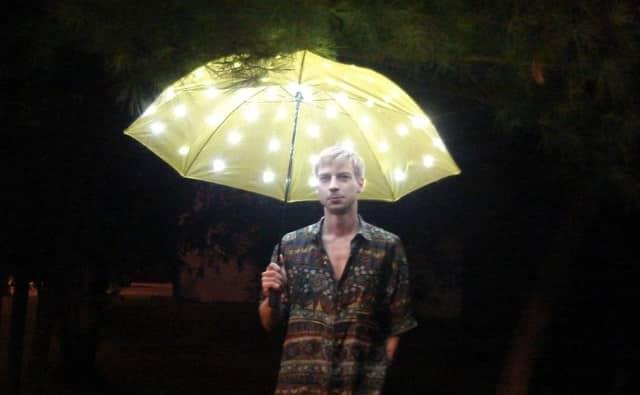 muo-diy-lighting-umbrella