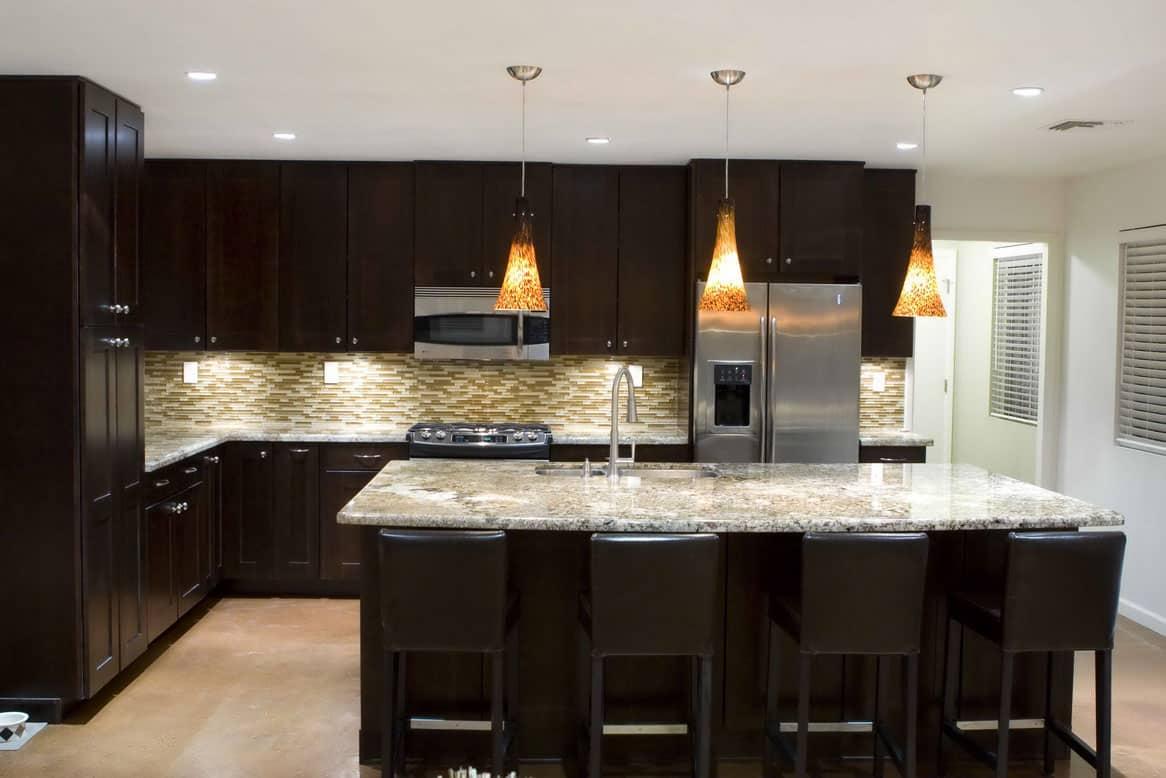 100 Kitchen Lighting Ideas Small Kitchen Kitchen