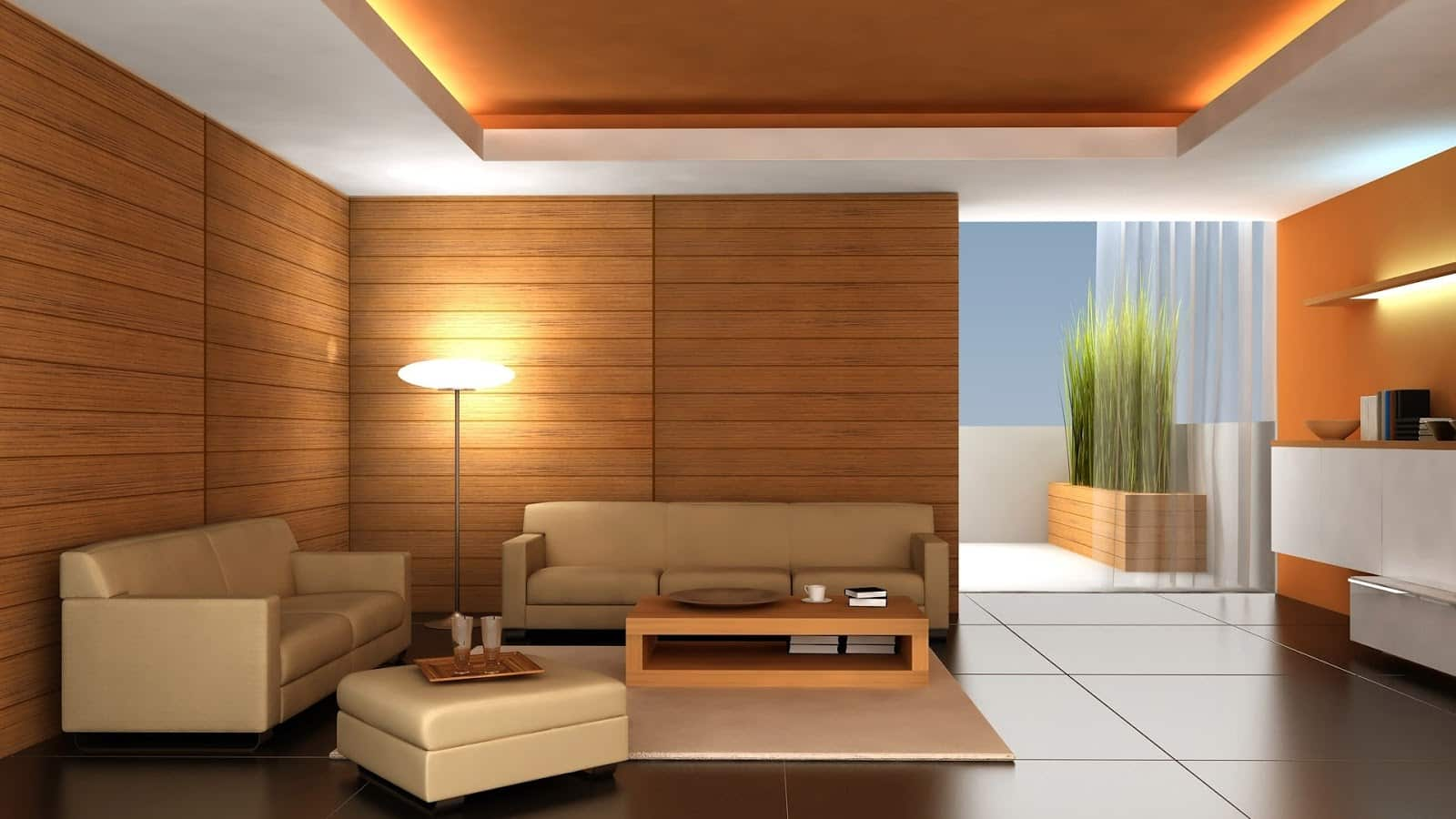 contemporary-colors-for-living-room.jpg