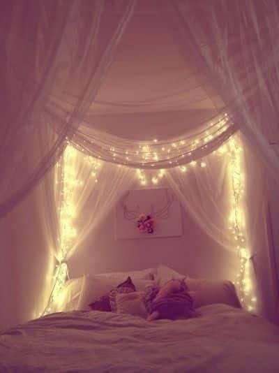 cozy-bedrooms-001