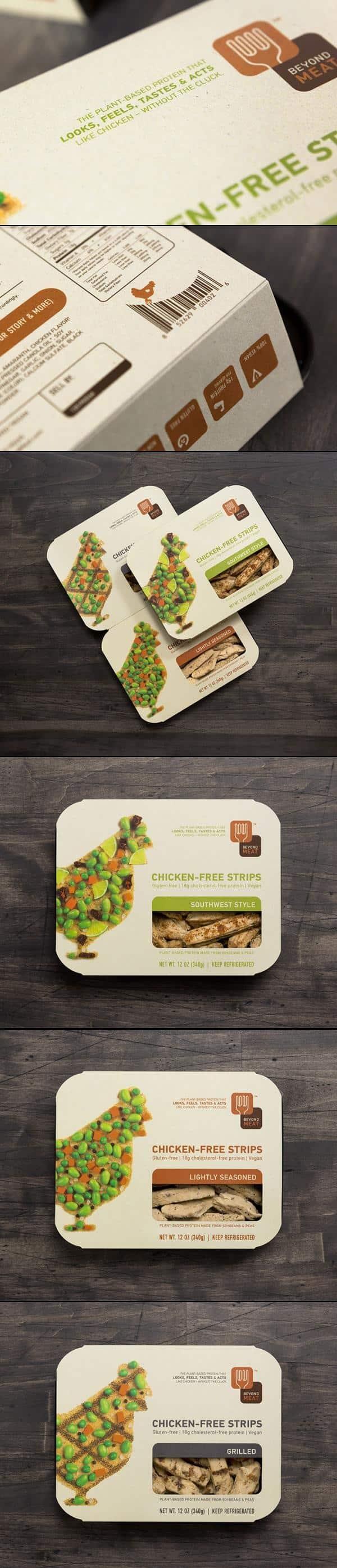 cute-packaging-design-001
