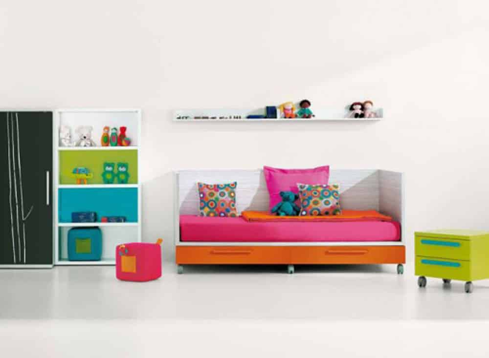 modern kid furniture.  furniture bright modern and fun kids furniture ideas in modern kid