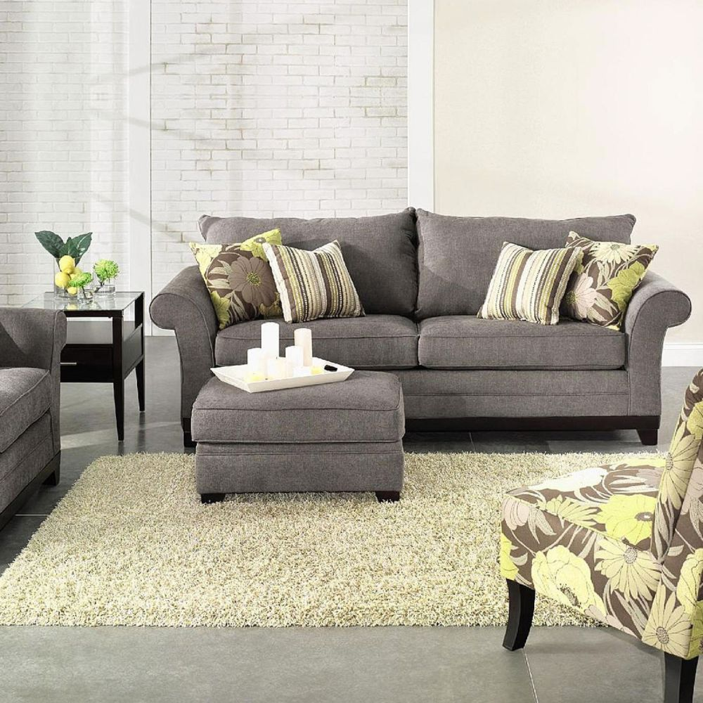 new brilliant formal living room ideas for really encourage   30 Brilliant Living Room Furniture Ideas -DesignBump