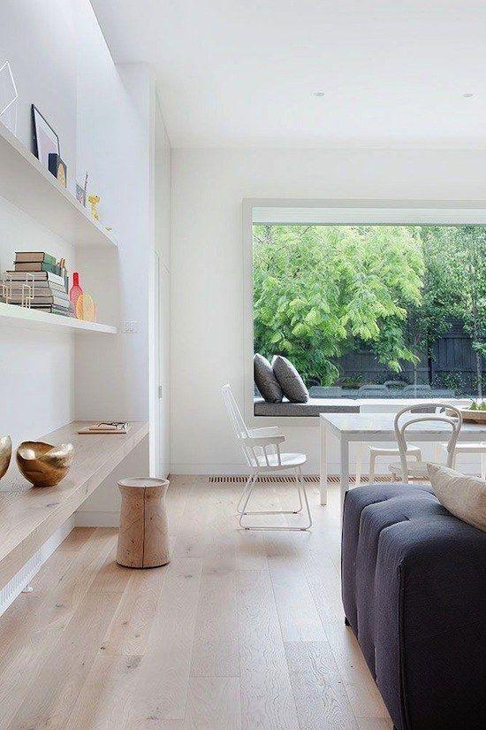Living Room Interior Design Pdf: 30 Brilliant Living Room Furniture Ideas -DesignBump
