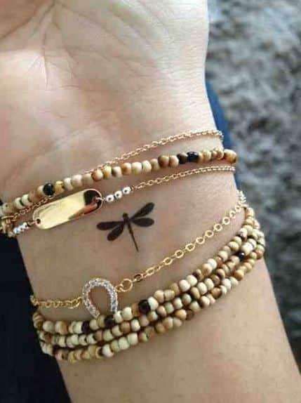 dragonfly-tattoos-001