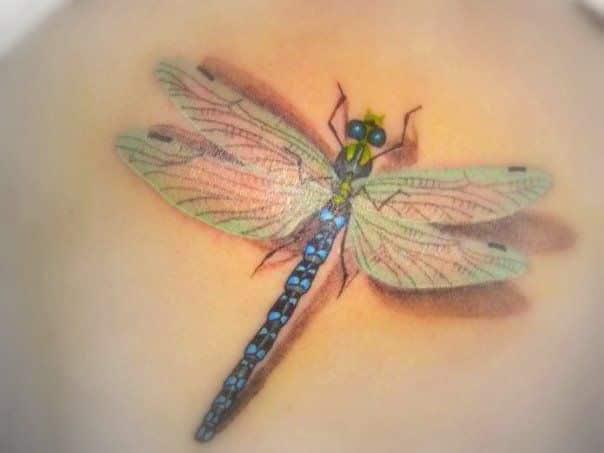 dragonfly-tattoos-002