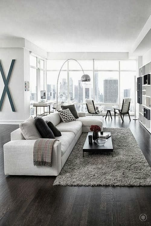 living-room-furniture-ideas-002