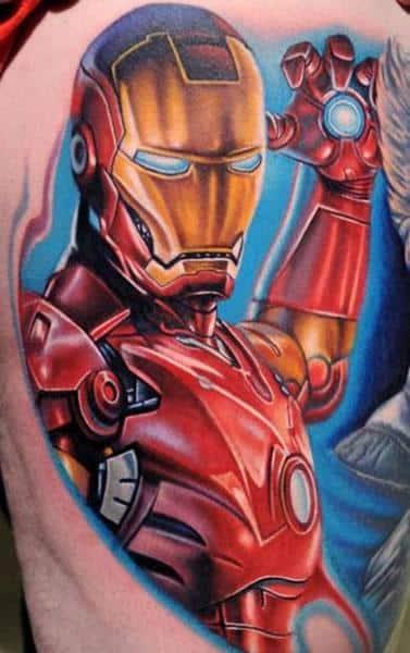 iron-man-tattoo