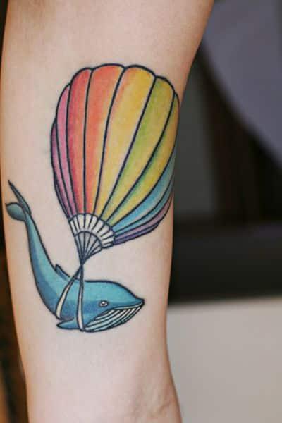 balloon-tattoos-001