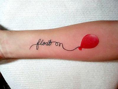 balloon-tattoos-002