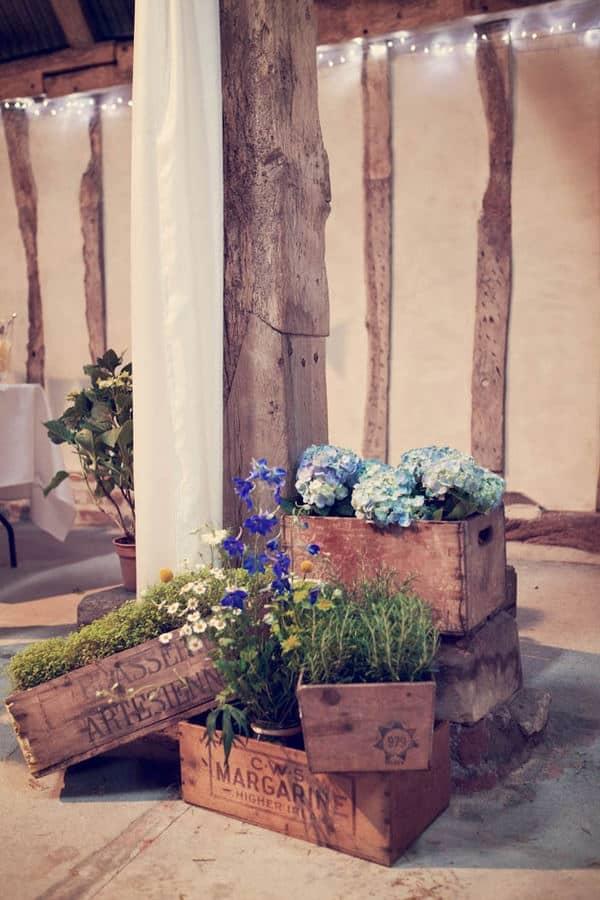 Brilliant Old Wooden Crate Furniture Ideas Designbump
